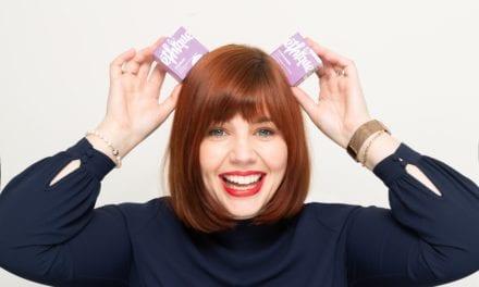 NZ Sales & Marketing Insider – Episode 12: Brianne West