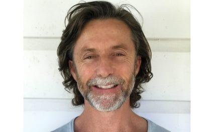 NZ Sales & Marketing Insider – Episode 11: Richard Johnston
