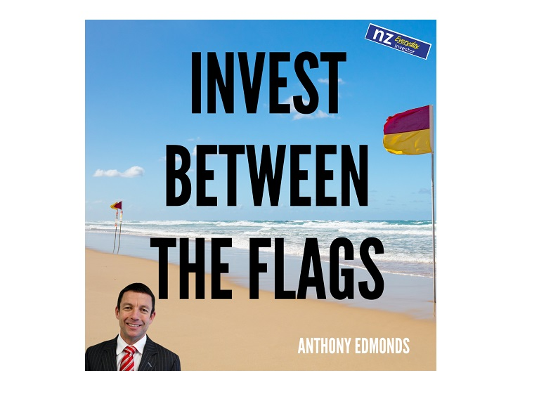 Invest Between the Flags / Anthony Edmonds / Ep 170
