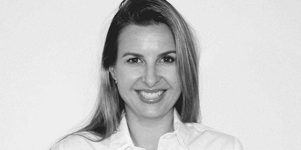 NZ Sales & Marketing Insider – Episode 14: Natasha Callister