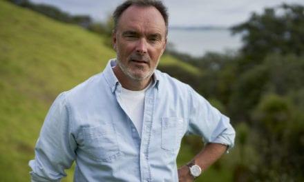 NZ Sales & Marketing Insider – Episode 13: Paul Catmur
