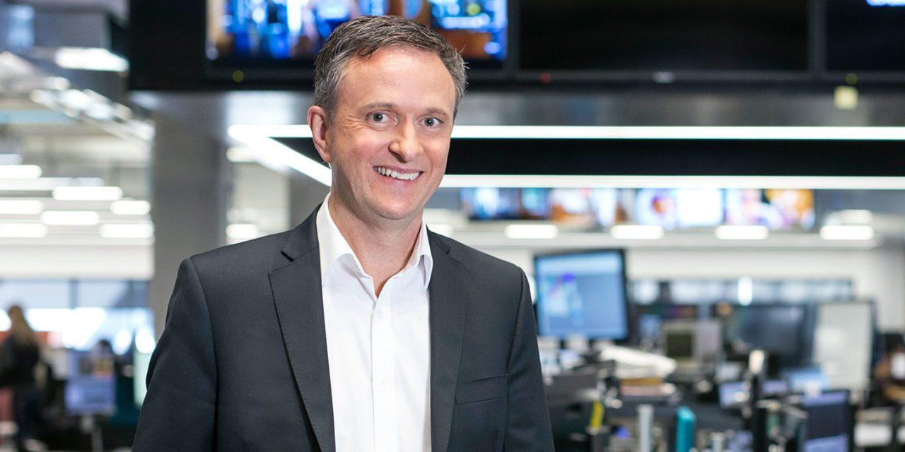 NZ Sales & Marketing Insider – Episode 16: Kevin Kenrick