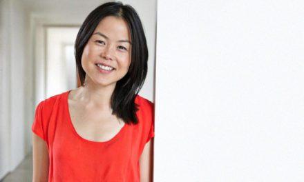 NZ Sales & Marketing Insider – Episode 17: Lisa King