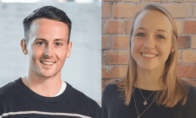 Remodelling Meal Kits – MenuAid's Toby Skilton